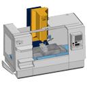 HAASVF3-MACHINE-300x266