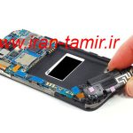 آموزش تعمیرات موبایل و گوشیهای هوشمند