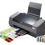 آموزش تعمیرات چاپگرهای جوهرافشان