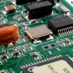 Electronic-boards-2