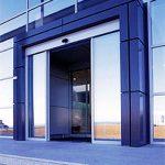 automatic-door2