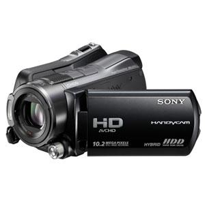 آموزش تعمیرات دوربین دیجیتال