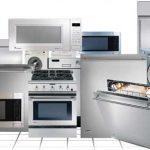 آموزش تعمیرات انواع لوازم خانگی