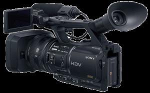 تعمیر دوربین دیجیتال عکاسی و فیلمبرداری