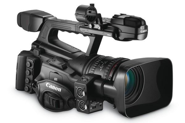 تعمیرات دوربین های دیجیتال عکاسی و فیلم برداری | آموزش تعمیر ...تعمیرات دوربین های دیجیتال عکاسی و فیلم برداری | آموزش تعمیر دوربین عکاسی  دیجیتال | لنز |برد