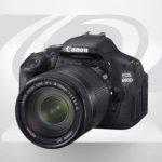 آموزش تعمیرات دوربین های دیجیتال عکاسی و فیلم برداری