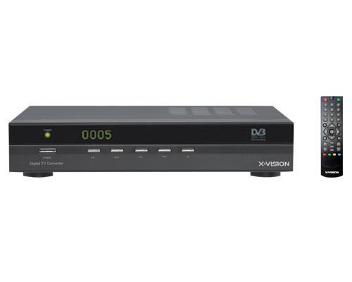 تعمیرات دستگاه دی وی دی DVD پلیر
